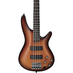 Ibanez SR370 4-String Electric Bass Guitar