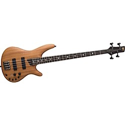 Ibanez SR4000E Electric Bass