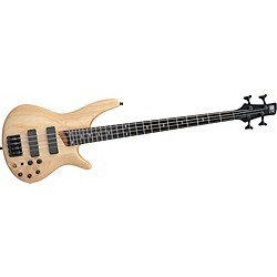Ibanez SR600 Bass Guitar