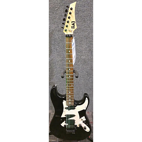 Ibanez Ibanez Solid Body Electric Guitar