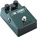 Ibanez TS808HW Tube Screamer Overdrive Guitar Effects Pedal (TS808HW)