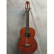 Cordoba Iberia Series C5 Classical Acoustic Guitar