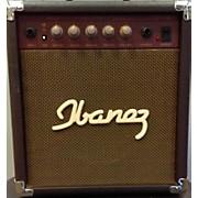 Ibanez Ibz10a Guitar Combo Amp