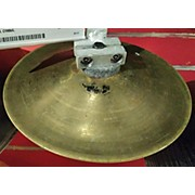 LP Ice Bell Cymbal