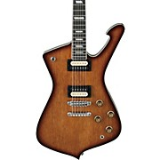 Iceman IC520 Electric Guitar