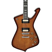 Ibanez Iceman IC520 Electric Guitar
