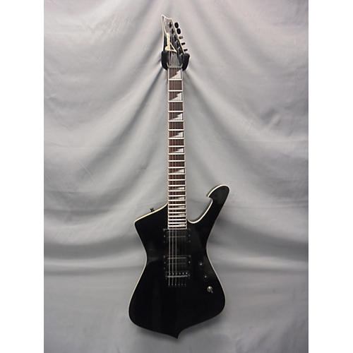 Ibanez Iceman ICT700 Solid Body Electric Guitar-thumbnail