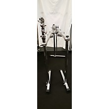 Pearl Icon 2 Sided Rack Stand
