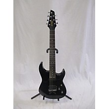 Vintage Icon 7-String Solid Body Electric Guitar