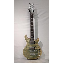 Dean Icon FM Solid Body Electric Guitar