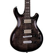 Dean Icon Flame Top Electric Guitar