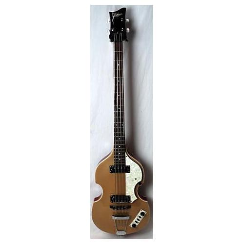 Hofner Icon Series B-Bass Electric Bass Guitar