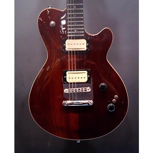Godin Icon Solid Body Electric Guitar