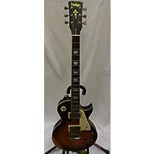 Vintage Icon V100 Solid Body Electric Guitar