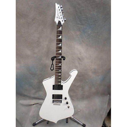 Ibanez Ict700 Solid Body Electric Guitar-thumbnail