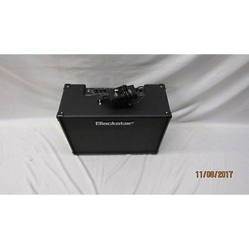 Blackstar Id:core 100w Stereo Guitar Combo Amp
