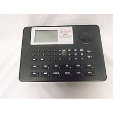 ION Idm02 Drum Machine