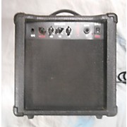 ION Iga04 Guitar Combo Amp