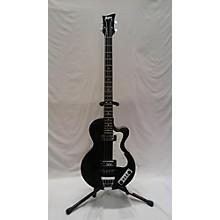 Hofner Ignition Club Electric Bass Guitar