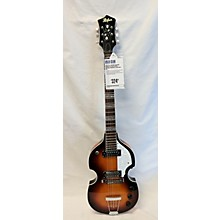 Hofner Ignition Series Electric Guitar Solid Body Electric Guitar