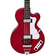 Hofner Igntion Club LTD Electric Bass Guitar