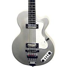 Hofner Igntion Club LTD Electric Bass Guitar