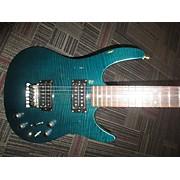 Brian Moore Guitars Iguitar 81.13 Solid Body Electric Guitar