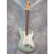 Fender Ike Turner Custom Shop Tribute Series Electric Guitar