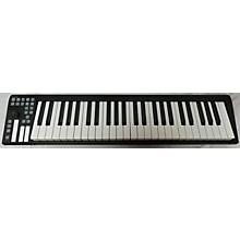 Icon Ikeyboard 5 MIDI Controller