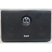 IK Multimedia Iloud Sound Package