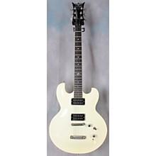 DBZ Guitars Imerial Solid Body Electric Guitar