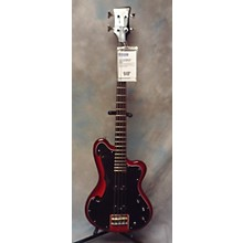 Italia Imona Electric Bass Guitar