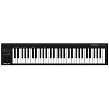 Nektar Impact GX61 MIDI Controller Keyboard Level 1