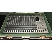 Phonic Impact II 16 Unpowered Mixer