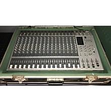 Phonic Impact II 16 Unpowered Mixer