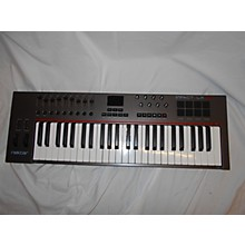 Nektar Impact LX49 Keyboard Workstation