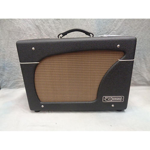 Carr Amplifiers Impala Tube Guitar Amp Head