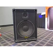 Squier Impedance Unpowered Speaker