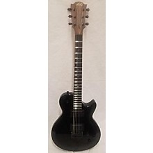 Lag Guitars Imperator 100 Solid Body Electric Guitar