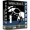 Scarbee Imperial Drums XL thumbnail
