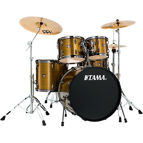 black tama drum set - photo #28