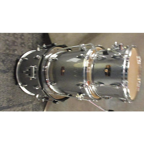 Tama Imperialstar Bop Drum Kit