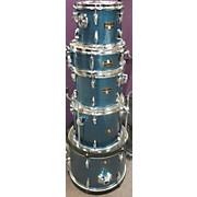Tama Imperialstar Bop Kit Drum Kit