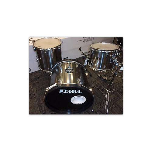 Tama Imperialstar Drum Kit-thumbnail