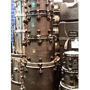 Imperialstar Drum Kit