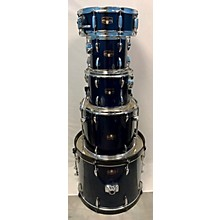 Tama Imperialstar Drum Kit