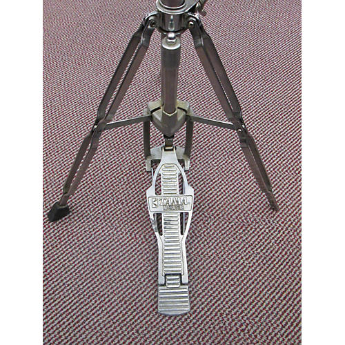 Tama Imperialstar Hi Hat Stand Misc Stand-thumbnail