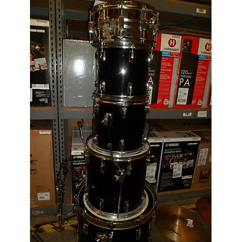 Tama Imperialstar MIJ 5 PC Drum Kit-thumbnail