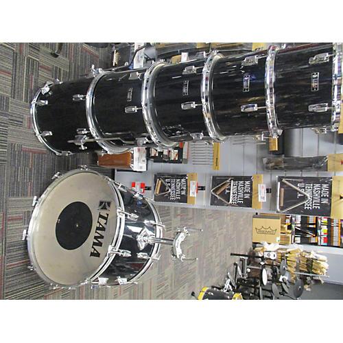 Tama Imperialstar MIJ Drum Kit