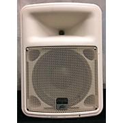 Peavey Impulse 100 Unpowered Speaker